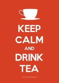 keep-calm-and-drink-tea