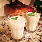 shamrock shake 2